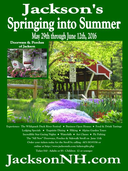 2016 Springing into Summer Poster.jpg
